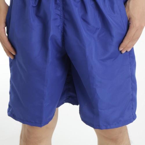 Foto Produk [Valatex] Celana pendek Serba Polos dari Valatex