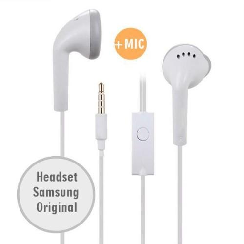 Foto Produk MURAH ! Headset Samsung Original dari Jagonya Case