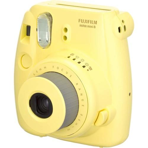 Foto Produk FujiFilm Instax Mini 8s dari SiskaFeli