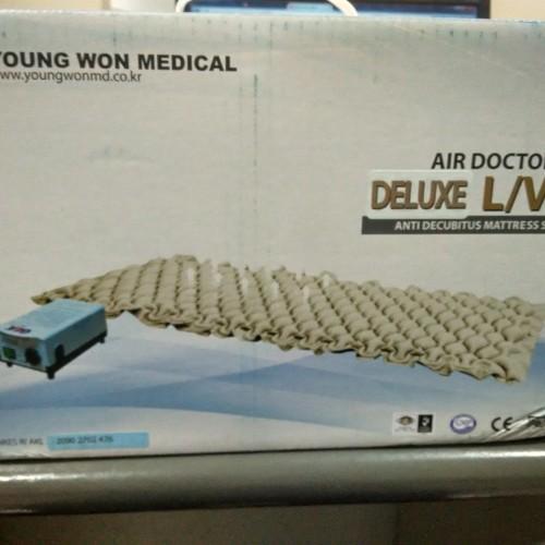 Foto Produk Kasur Decubitus New Doctor dari Vintaco