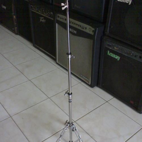 Foto Produk Stand cymbal crash dari MUSIC TONE