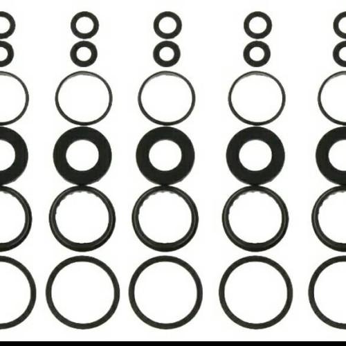 Foto Produk Toptank Mini Seal Ring Set Authentic dari okvape