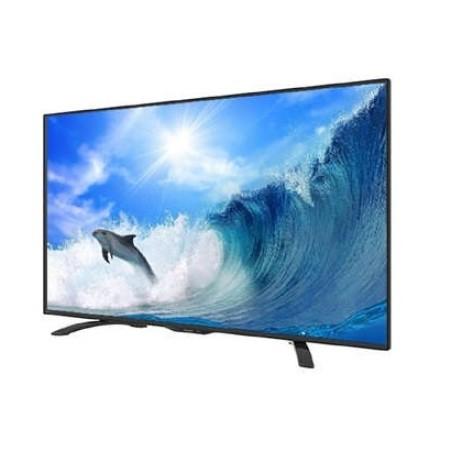"Foto Produk PANASONIC LED TV FULL HD TH-22""D305G dari laviola"
