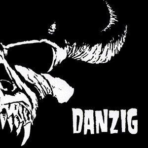 Foto Produk Danzig dari Sevennia