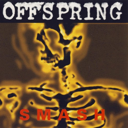 Foto Produk Offspring dari Sevennia