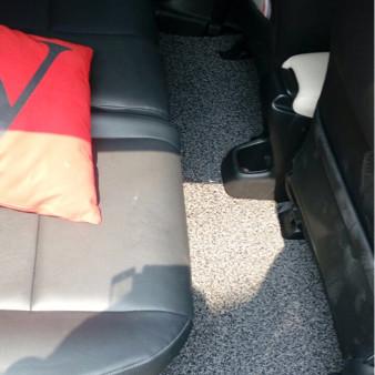 Foto Produk Karpet Comfort Deluxe Khusus Honda Hrv 2 Baris dari Mega Oriental Motor