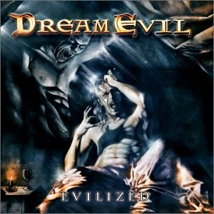 Foto Produk Dream Evil dari Sevennia