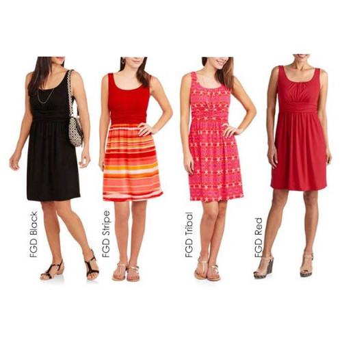 Foto Produk Dress faded glory dari toko super murah