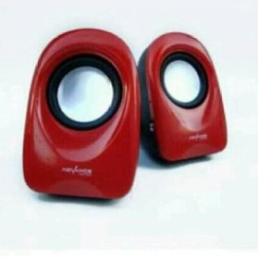 Foto Produk Speaker Advance Duo 01 dari frees shop