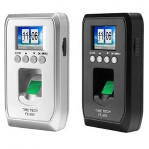 Foto Produk Mesin Absensi Finger Print FE900 Garansi 1 Tahun dari Kohen Store