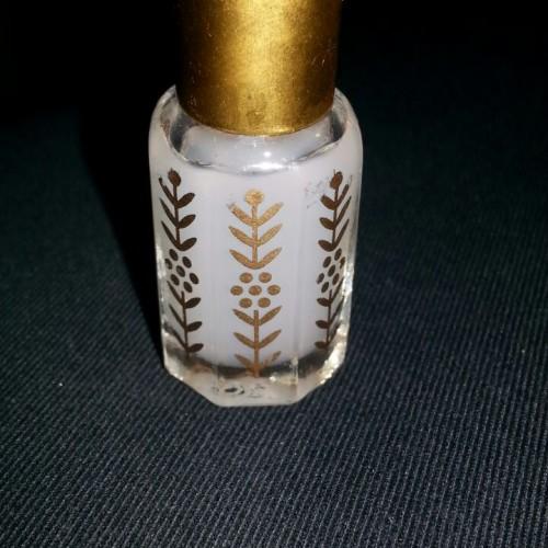 Foto Produk MISK THAHARAH/THOHAROH/THOHARAH MUSK ARAB SAUDI dari kedai-sehat