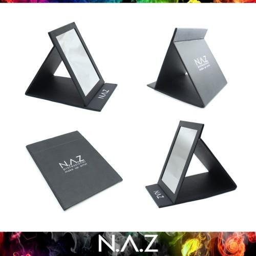Foto Produk NAZ Mirror dari Teh Lumpur
