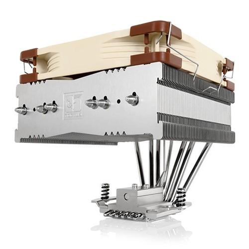 Foto Produk CPU Cooler Noctua NH- C14 S dari Asiatech Solusindo