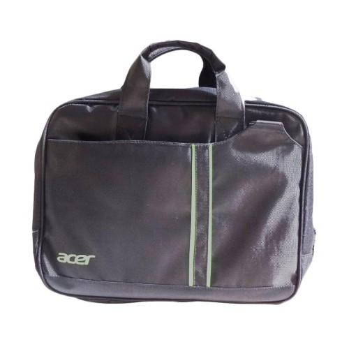 Foto Produk Acer Original Tas Laptop - Hitam dari Sadar Jaya Mandiri