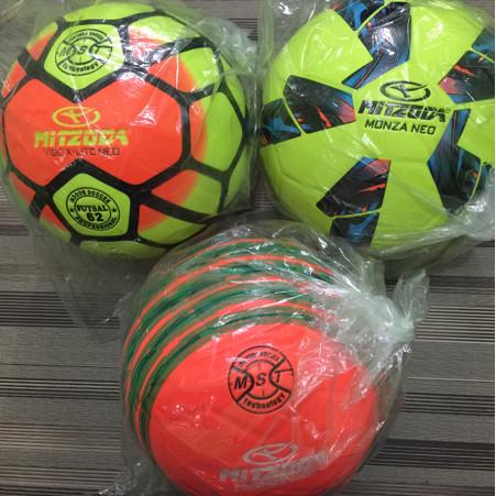 Foto Produk bola futsal mitzuda dari Sportsense