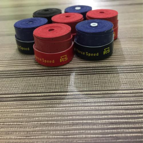 Foto Produk grip karet rs dari Olotrim Sport