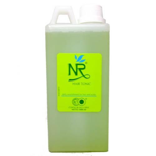 Foto Produk NR Hair Tonic 1000ml dari Madusons Salon Supplier