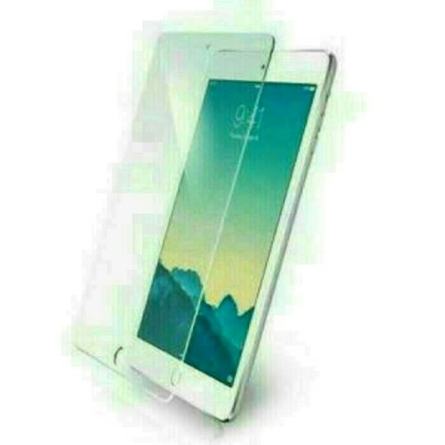 Foto Produk Screen Guard Tempered Glass Xiaomi Redmi 4A dari silver phone