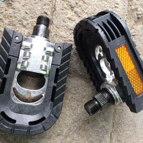 Foto Produk Pedal Sepeda Lipat Foldable dari Hoco Corp