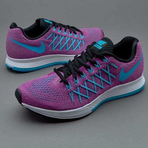 Nike Air Zoom Pegasus 32 Hyper Violet
