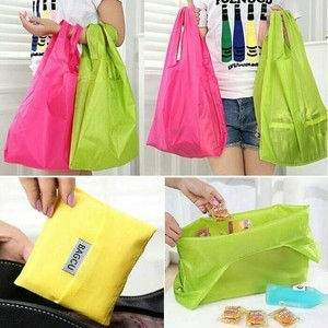 Foto Produk BAGGU BAGCU Shopping bag dari dfanccie house