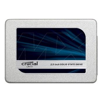 Foto Produk Crucial MX300 750GB - CT750MX300SSD1 dari FM22 SHOP