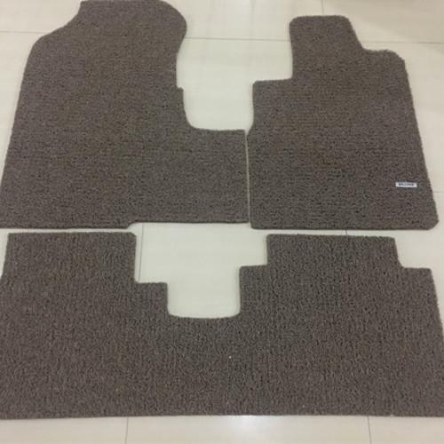 Foto Produk karpet comfort deluxe khusus Honda CRV 2007-2012 dari Saudara toyota atrium