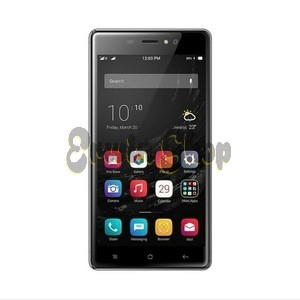 Foto Produk Handphone Polytron Zap 6 Posh 4G501 - 2GB / 16GB / 4G LTE / Resmi dari Erwin shopping