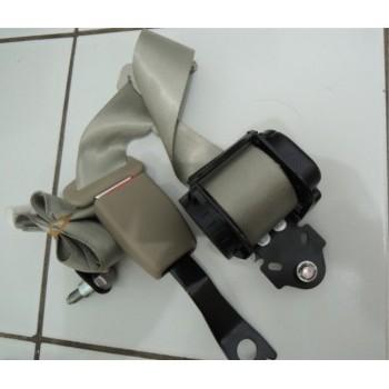 Foto Produk Automatic Seatbelt : OEM Lelangan dari Tango Motor