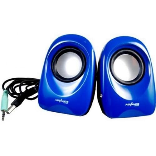 Foto Produk Speaker Advance Duo-01 dari I-punk Gadget