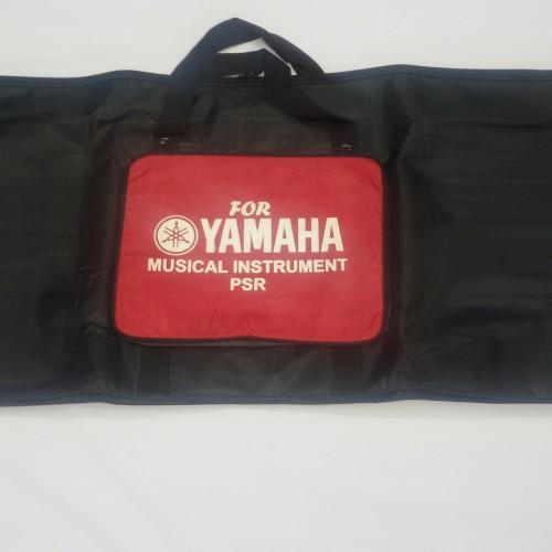 Foto Produk Tas Keyboard Yamaha psr serie dari Granade Musik