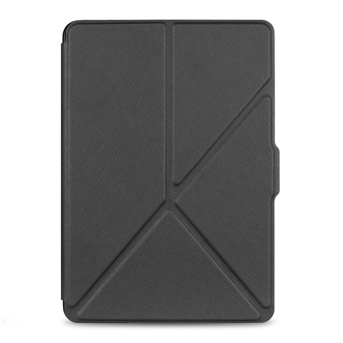 Foto Produk Origami Slim Magnetic Folio Case Cover Amazon Kindle Paperwhite 10th dari ChaCha's Gadget