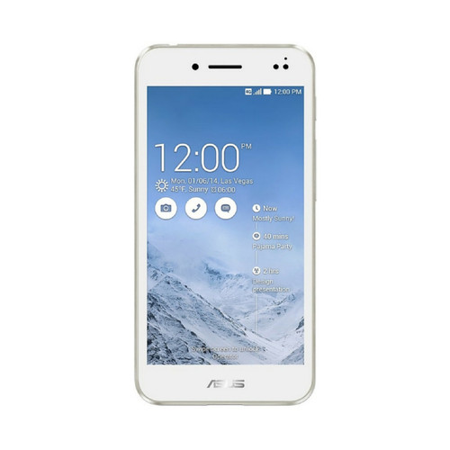 Foto Produk Asus Padfone S -Non Docking PF500KL ROM 16GB dari Toko Rizky Ponsel