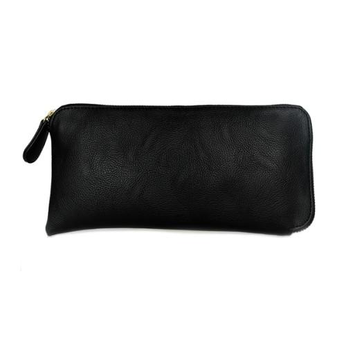 Foto Produk Ceviro Vania Wallet Black dari Ceviro Bags Indonesia