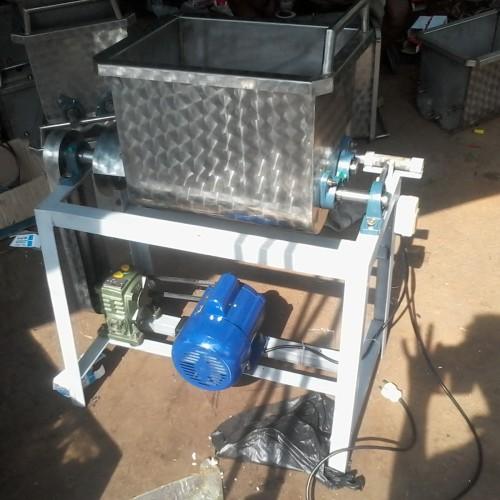 Foto Produk mesin mixer adonan tepung terigu roti, cakue, donet, kerupuk dari yash mesin