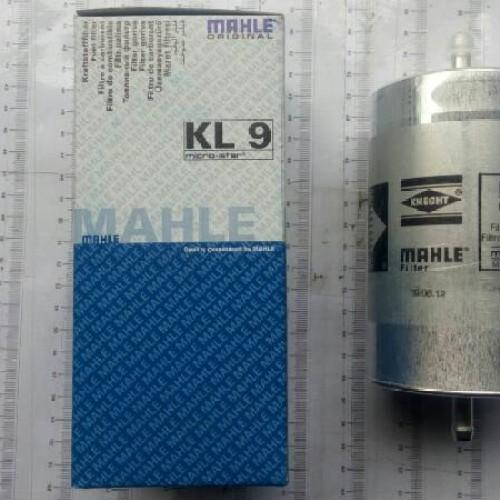 Foto Produk filter bensin bmw m40 e30 e36 merk mahle dari BERDIKARI MOTORS