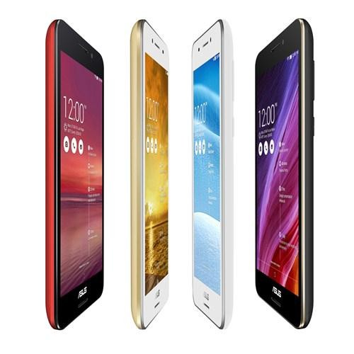 Foto Produk Asus Fonepad 7 FE375CXG [1GB/8GB/Grs Resmi] dari Toko HP Online