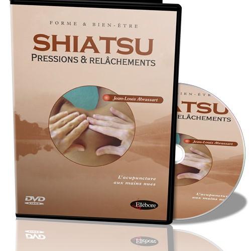 Foto Produk Shiatsu   Panduan dan Teknik Pijat Kesehatan Ala Jepang dari Tokobukuplus