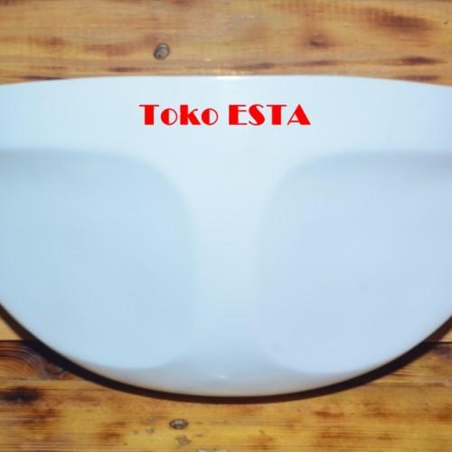 Foto Produk Lampu Perangkap Serangga Terbang Insect Fly Catcher Dengan Glue Trap dari Toko ESTA