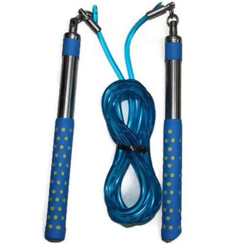Foto Produk Ninja Skipping Jump Rope 374 dari Jays Computer