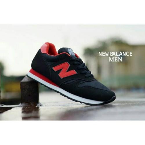 Jual NEW BALANCE 373 MENS VIETNAM - Kota Bandung - Minesia_21 Shoes   Tokopedia