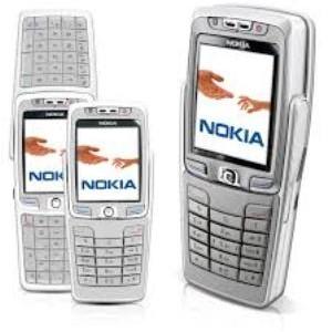 Foto Produk Nokia E70 Klasik dari aNadzir