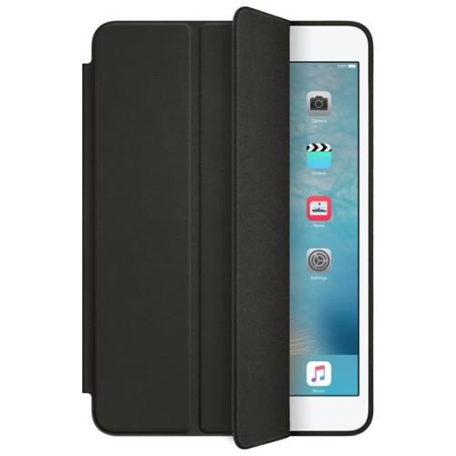 Foto Produk Smart Case iPad Mini / 2 / 3 - Black (OEM) dari Eternal ACC