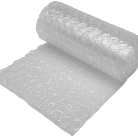 Foto Produk Bubble Wrap Tambahan Packing Paket Supaya Lebih Aman dari Zeusid