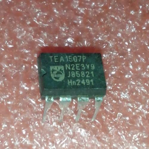 Foto Produk TEA1507 dari Digitalmas