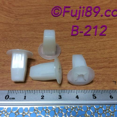 Foto Produk kancing dudukan baut dari Fuji89