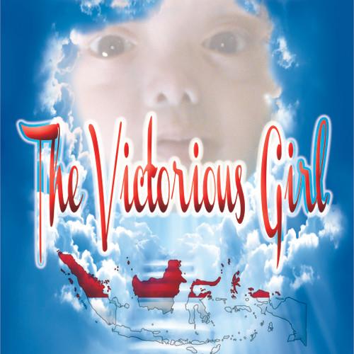 Jual THE VICTORIOUS GIRL - Kota Batu - ENEM | Tokopedia