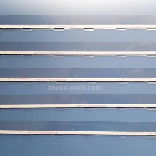 Foto Produk Plastik Flapper Epson PLQ-20 dari ANEKA PRINT TEKNIK