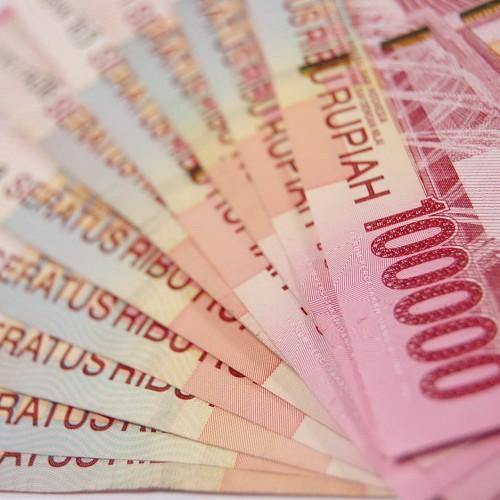 Jual Deposit 3 Juta Jakarta Pusat Pusat Olshop Tokopedia