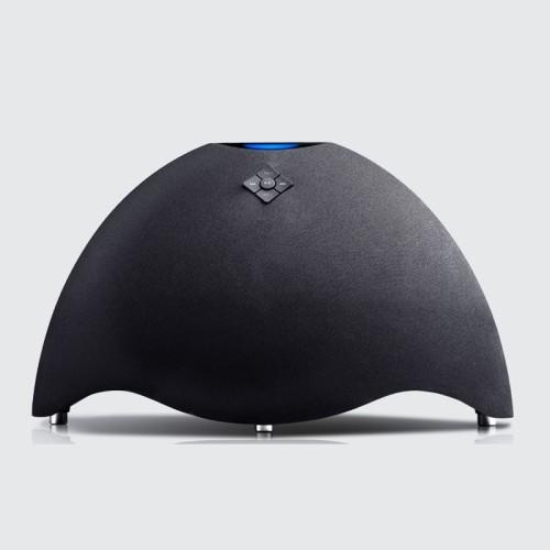 Foto Produk Edifier Bluetooth Speaker BreatheBT - iF600BT dari manekistore